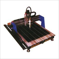 Cnc Router