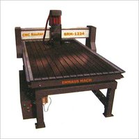 Engraving Machine