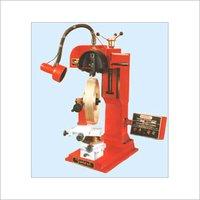 Bangle Making Mini Machine