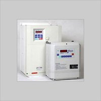 Vector Inverters