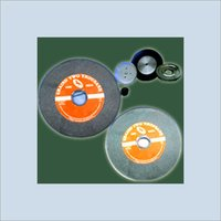 Industrial Grinding Wheel