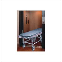 Hospital Lifts/ Stretcher Lifts