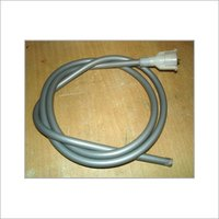 Speedo Meter Cable