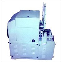 Side Embossing Machinery