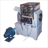 Side Chamfering Machine