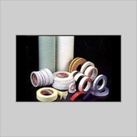 Double Sides Tissue Tapes