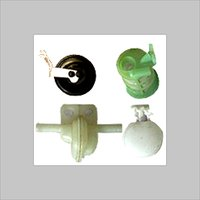 Welded Plastic Products