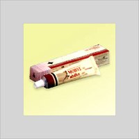 Ayurvedic Ointment