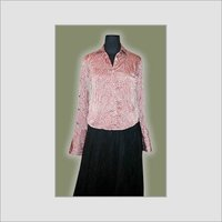 Womens Cotton Skirts & Tops
