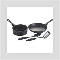 Non-Stick Cookware