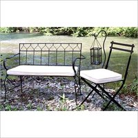 Ym-Outdoor Garden Furniture