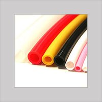Silicon Color Tubing