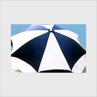 General Umbrellas
