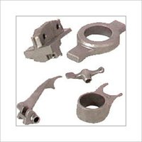 Auto Components Castings