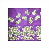 Aari Work Ladies Garments
