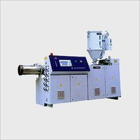 Pp-R Random Copolymer Pipe Production Machine