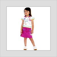 Kids Designer Clothings
