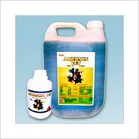 Water Soluble Aquamin Vet