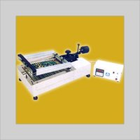 Automatic Dip-Soldering Machines