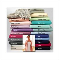 Cashmere Shawls