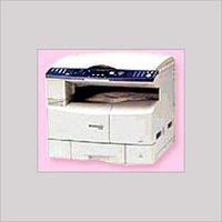 Digital Copier Cum Network Printer