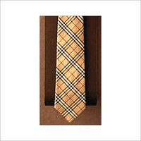 Polyester Neckties