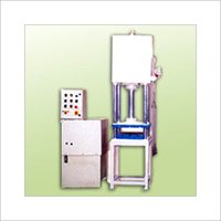 Hydraulic Lab Testing Machines