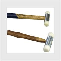 Soft Blow Hammers
