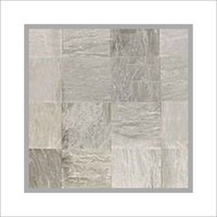 Autumn Grey Sandstone