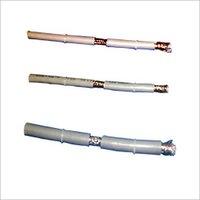 Multicore Shielded Cables