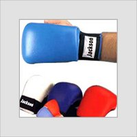 Punching Gloves