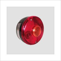 AUTOMOTIVE TAIL LAMP