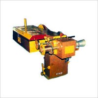 Multi Die Super Fine Type Wire Drawing Machine