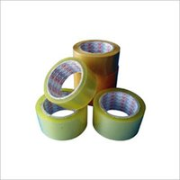 Uv Resistant Acrylic Tapes