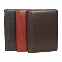Leather Diary Covers