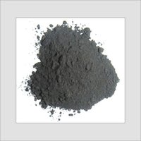 Agricultural Manganese Oxide