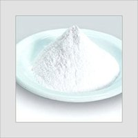 Agricultural Sodium Selenite
