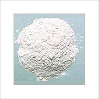 QUININE SULPHATE