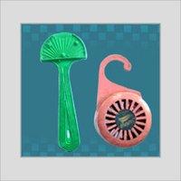 Plastic Air Freshener