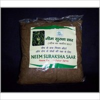 NEEM SURAKSHA SAAR