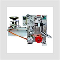 Rimek Blister Packaging Machine