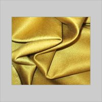 Silk Shantung Fabric