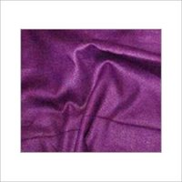 Silk Noil Fabric