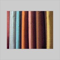 Silk Taffeta Fabric