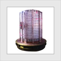 Insulation Spares