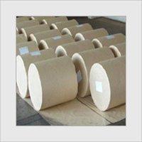 Wall Base Paper