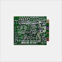 Gmsp Circuit Boards