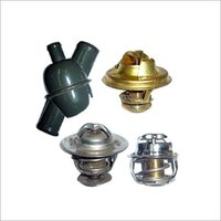 Thermostat Valves