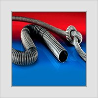 Neoprene Hoses Sheet