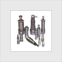 Elements (Fuel Pump Plunger)